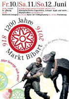 Bibart-Plakat-Festwochenende-270416-page-001